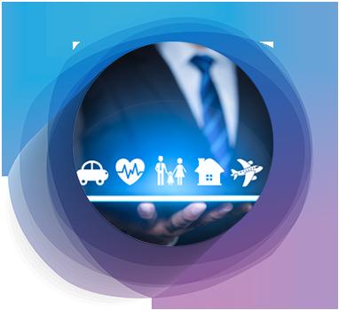 Composite Insurance
