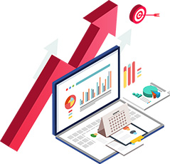 automated financial analytical tools for insurance companies