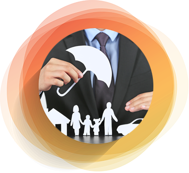life insurance adminstartion softwre solutions