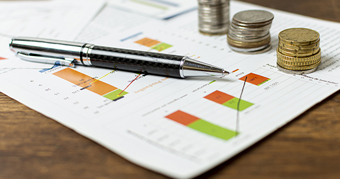 Insurance Finance & Accounting Solutions