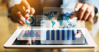 online insurance portals