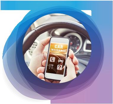Non-standard Auto Insurance